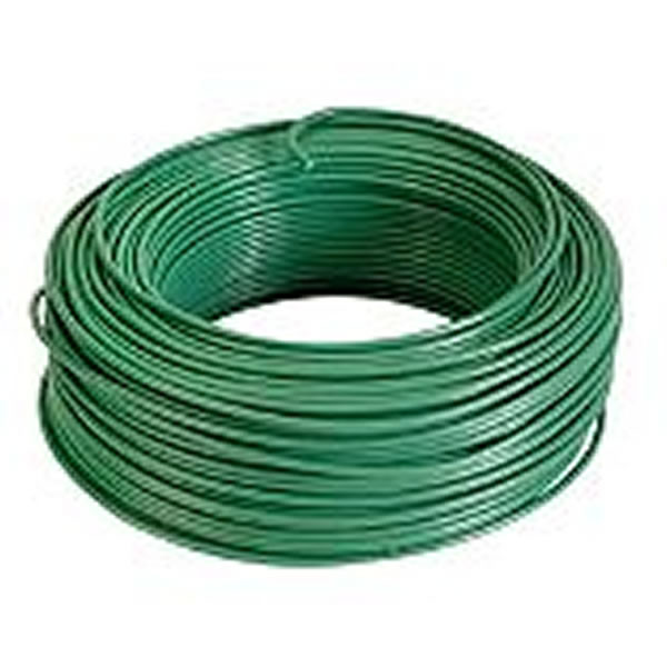 Cable TW 14 AWG 100 mt