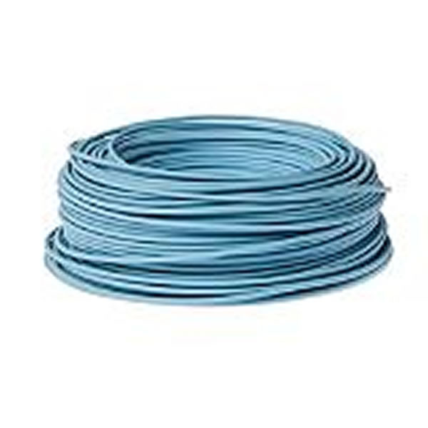 CABLE LH 2.5MM X 100M