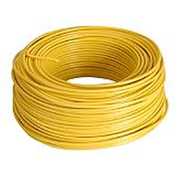 Cable TW 12 AWG 100 mt