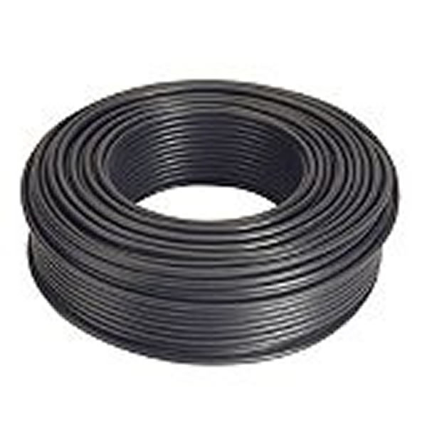 Cable THW 8 AWG 7 hilos